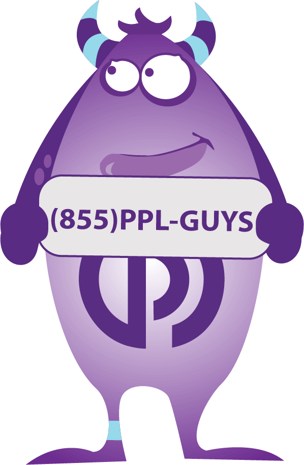 Character with 800 number (1)